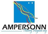 Ampersonn